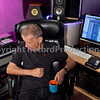 """Watch our VIDEO interview with Nick Tauber: <a href=""""http://www.recordproduction.com/record-producer-features/nick-tauber-producer.html"""">http://www.recordproduction.com/record-producer-features/nick-tauber-producer.html</a>   Nick Tauber has produced hit records from some of the world's greatest rock bands, Thin Lizzy, Def Leppard, Marillion, Slaughter And The Dogs, UFO and Stiff Little Fingers, as well as having smash hits in the charts with top pop acts like Toyah and Bloodstone. Having a career spanningfrom the late seventies to the present day Nick has earned a reputation as one of the industry's most respected producers."""
