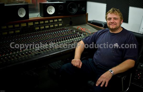 Chair Works Studios