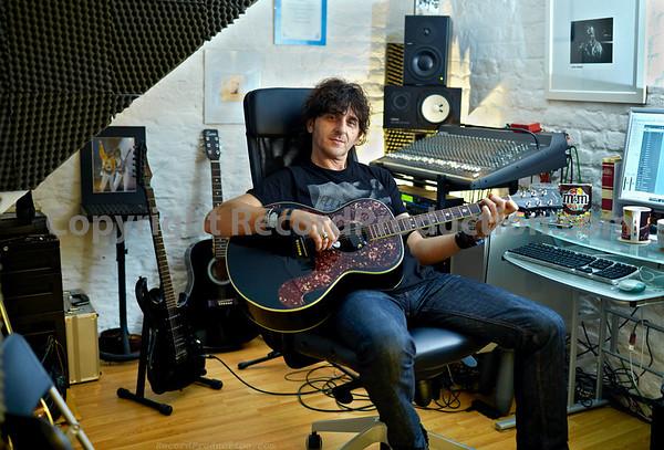 Gadget Studios